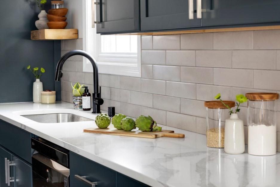 Lakeville MN Kitchen Bath + Home Remodeler