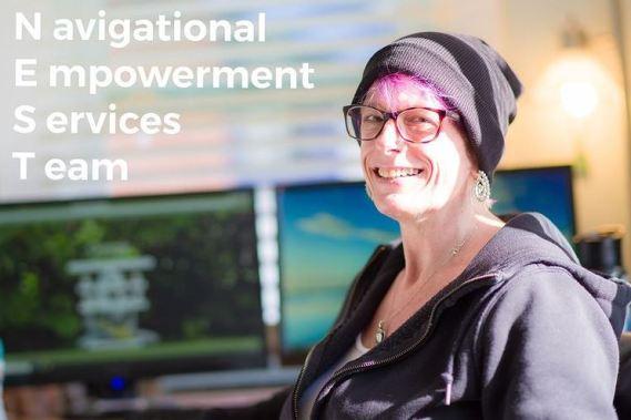 Navigation Empowerment Services Team (NEST)