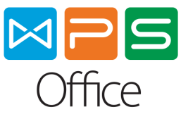 WPS-Office