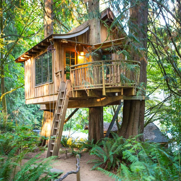 Source: www.treehousepoint.com