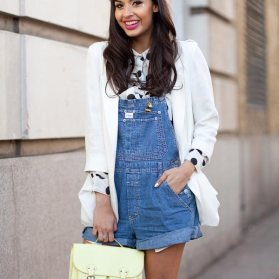 dungarees4