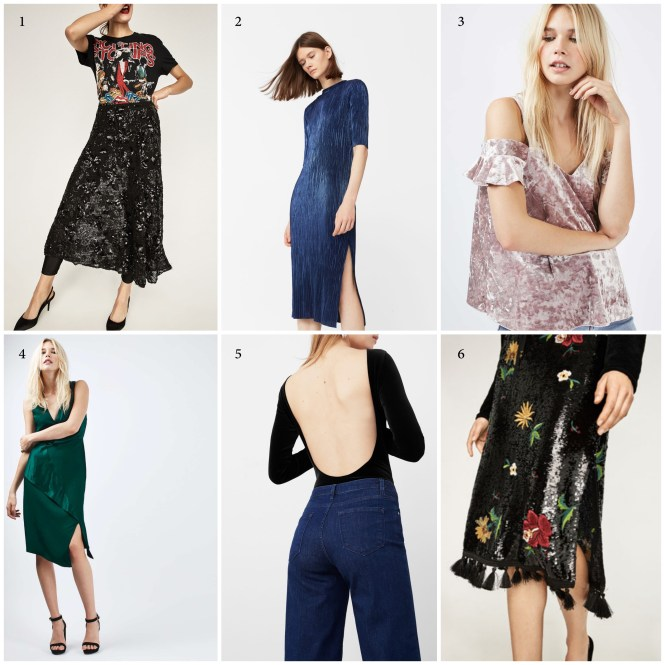 christmas-party-outfits-high-street-edit