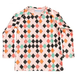 long-sleeved-t-shirt-harlequin-1024x1024