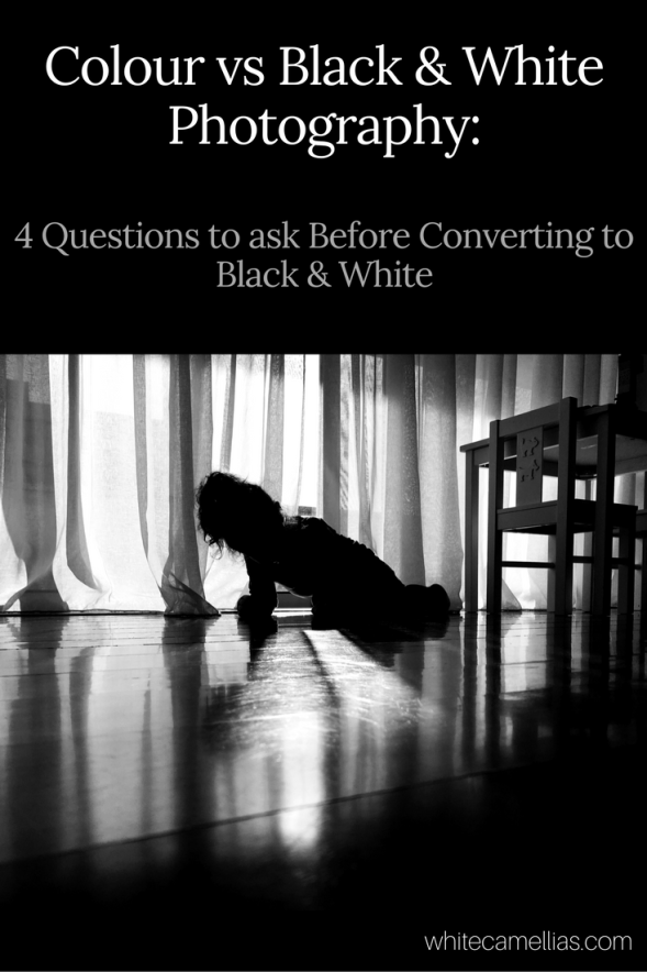colour-vs-black-white-photography-converting-tips