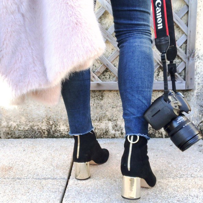 style and photography tips for free