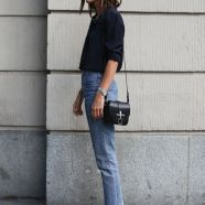Comfortable and Stylish shoes street style inspiration 4