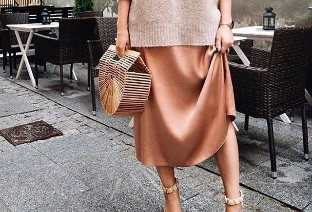 50 shades of beige for spring