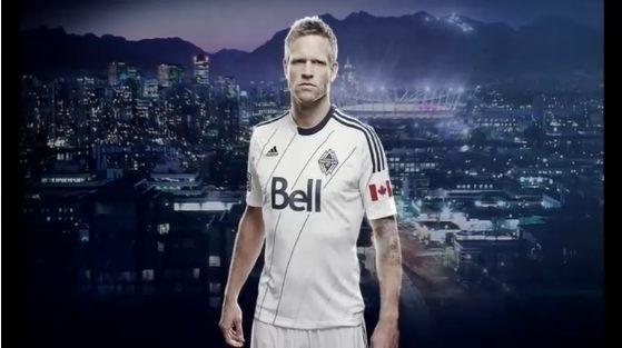 Courtesy of @VancouverArmada