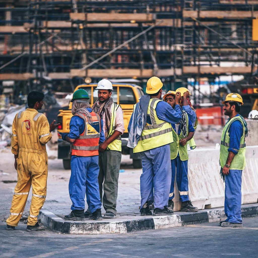 Why Do You Need Ppe Equipment