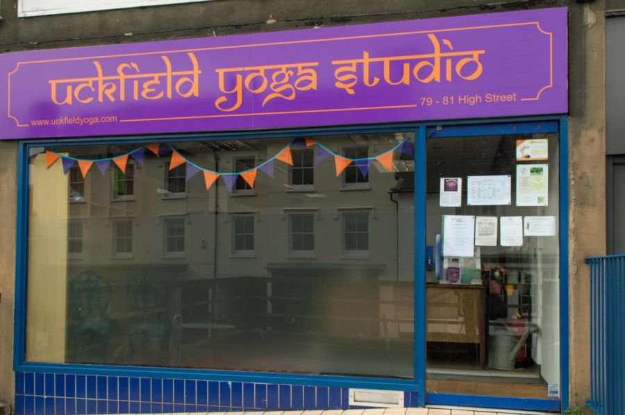 cuckfield_yoga_studio