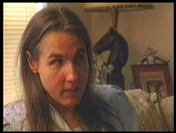 The Day I Died BBC Documentary 10 years on   White Crow ...