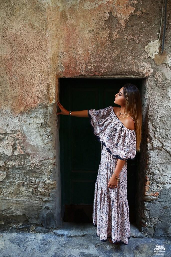 Debora Ducci, White Crown Photography, portrait, destination wedding, sanremo, italy, Carlotta Vlahov