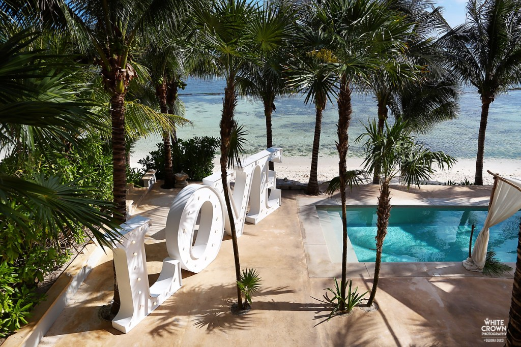 White Crown Photography, Riviera Maya, destination wedding, Mexico, trash the dress, Debora Ducci, Luxury wedding, Hacienda Corazon Riviera Maya, Weddings, Mango Weddings & Events