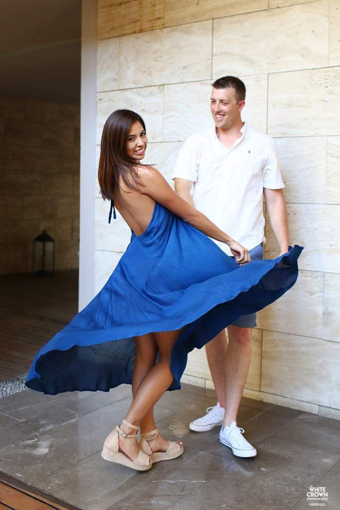 Destination Wedding, Riviera Maya, Debora Ducci, White Crown Photography, Trash the Dress, Weddings riviera Maya, Live Aqua
