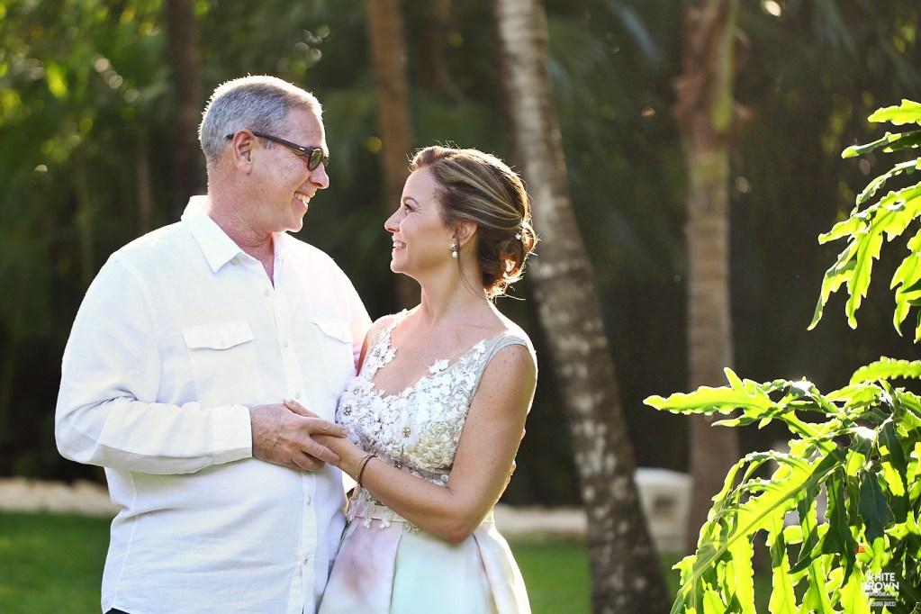 Destination Wedding, Riviera Maya, Debora Ducci, White Crown Photography, Trash the Dress, Weddings riviera Maya, Hotel Esencia, Xpu-Ha
