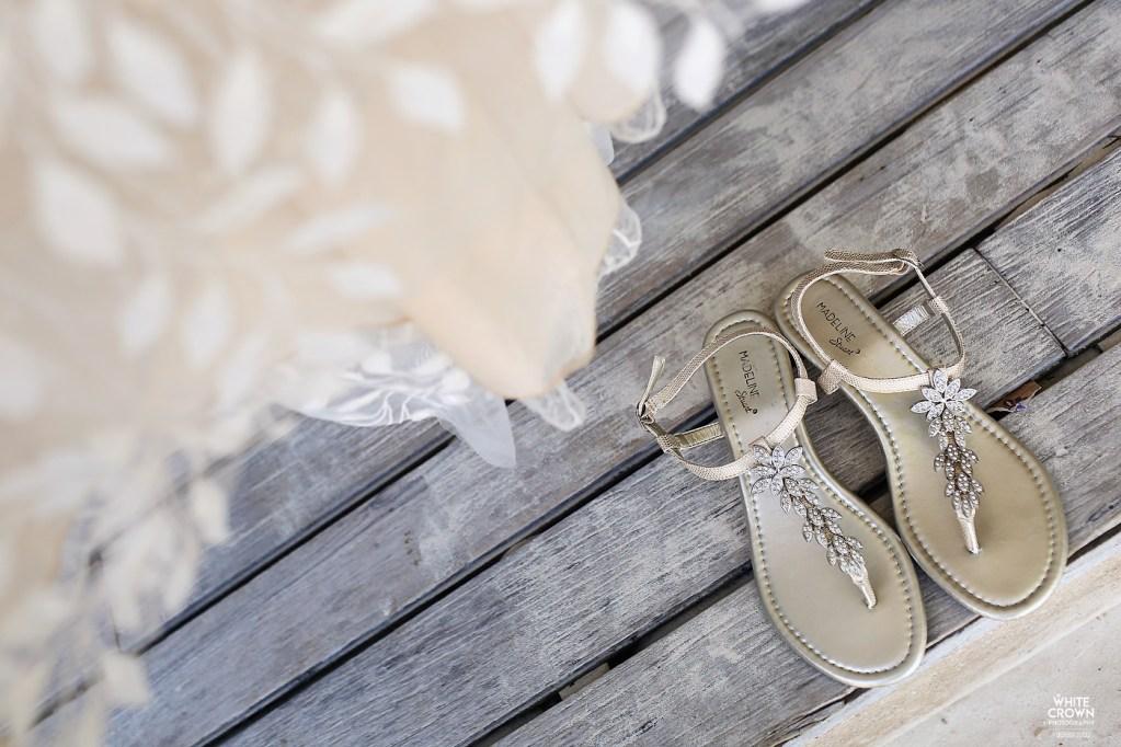 Destination Wedding, Riviera Maya, Debora Ducci, White Crown Photography, Tulum, Eri Rosales, Renata Cortez, Renata & Marc, Mia Tulum, Nomade Tulum, Boho wedding, batucada, Erik De Abreu
