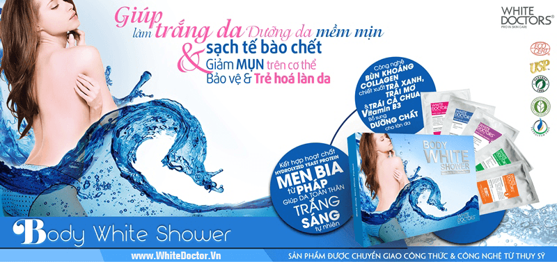 body_white_shower-vn