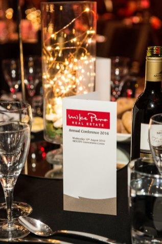 mike-pero-sales-awards-gala-dinner-002