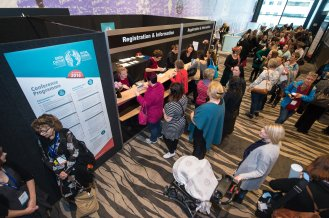 nz-midwife-conference-003