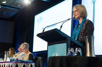 nz-midwife-conference-004