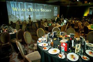 marketing-ass-awards-026