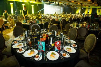 marketing-ass-awards-030