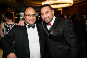 abbas-40thprivate-party-013