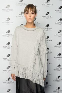 alexandra-park-fashion-2016-002
