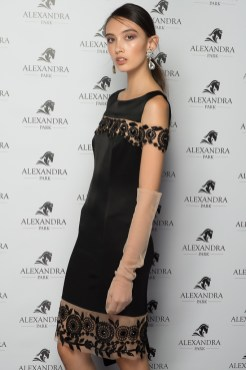 alexandra-park-fashion-2016-010
