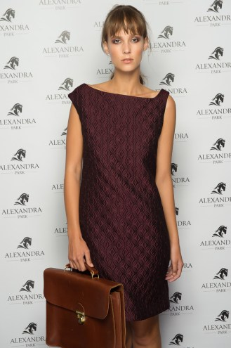 alexandra-park-fashion-2016-027