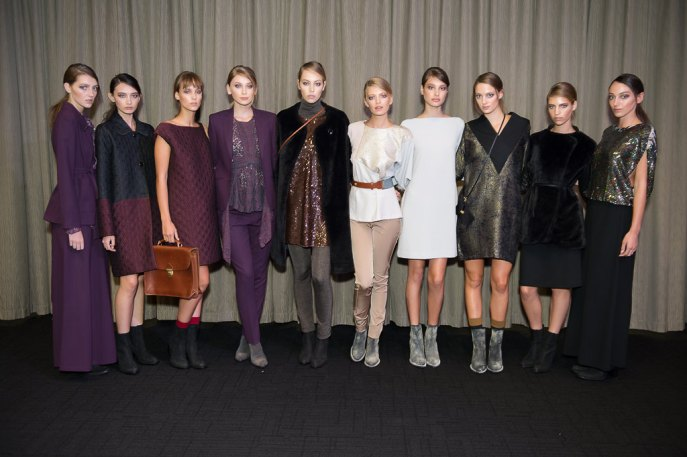 alexandra-park-fashion-2016-033