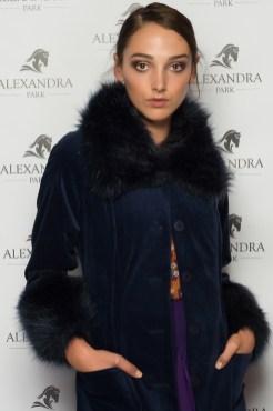 alexandra-park-fashion-2016-044