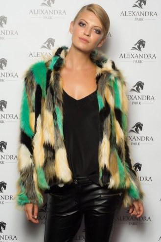 alexandra-park-fashion-2016-051
