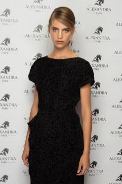 alexandra-park-fashion-2016-063