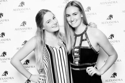 alexandra-park-fashion-2016-087