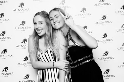alexandra-park-fashion-2016-088