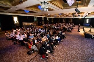 invisalign-conference-2016-0002