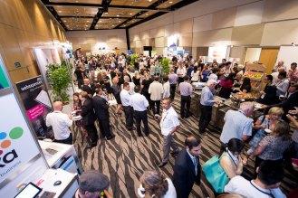 myob-new-zealand-sales-conference-0017