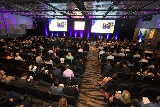 myob-new-zealand-sales-conference-0018