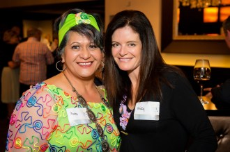 middlemore-corporate-party-011