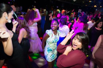 middlemore-corporate-party-012