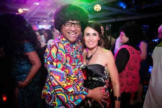 middlemore-corporate-party-026