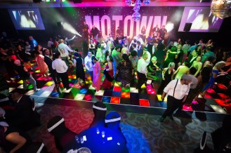 middlemore-corporate-party-029