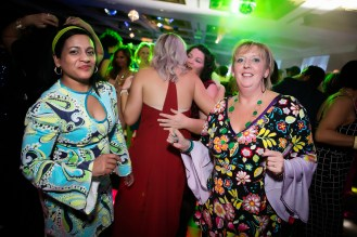 middlemore-corporate-party-072