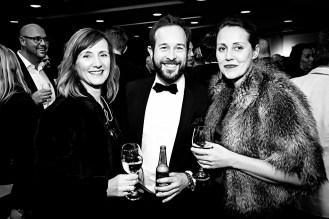 nzmpi-gala-dinner-awards-004