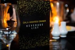 nzmpi-gala-dinner-awards-012