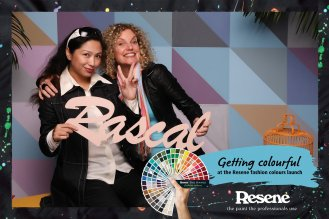 resene-product-launch-011