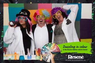 resene-product-launch-015
