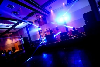 st-peters-college-school-ball-004
