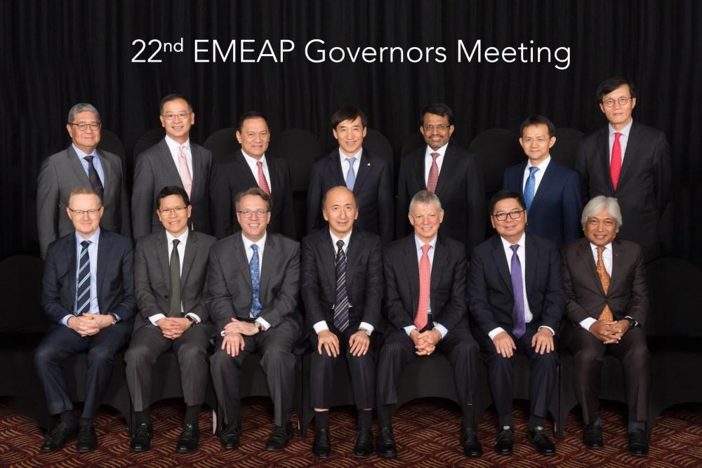 EMEAP-2